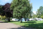 camping_004